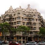 Apartaments Marina