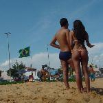 Ahh Brazil..