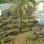 Photo de Hotel Almaz