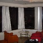 City View Windows