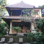 Photo de Kebun Indah