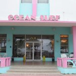 4 Star Ocean Surf Hotel - Don't be fooled