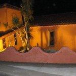 El Chorlito Mexican Restaurant