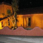 Foto El Chorlito Mexican Restaurant