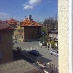 Foto de Hotel Stirka