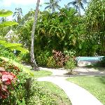 Photo de Settlers Beach Villa Hotel