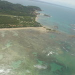 MORRO S.PAULO\4ª,3ª beach.JPG