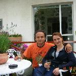Askin & Ayla