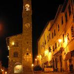 Il Giglio Hotel and Restaurant Foto