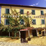 Photo of Albergo Ape Elbana