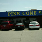 Pinecone Restaurant 06