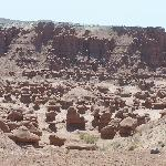 Goblin Valley -1