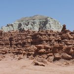 Goblin Valley-3