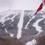 Sugarloaf Mountain