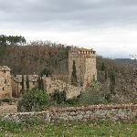 Picture of the Castello