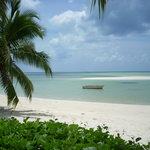 Grand'Anse, Praslin