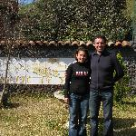 Antonella & Salvo