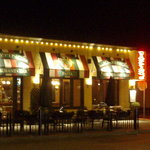 Picture of Cioppino's outside