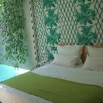 Bedroom #18