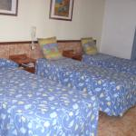 Photo of Hostal Benidorm