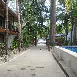 La Marejada Hotel