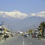 Photo of Hotel Tulsi Pokhara Pvt Ltd