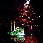 Foto de Feriye Palace