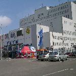 Foto van 604.022