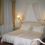 Foto de Hotel Davanzati