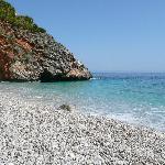 Foto di Riserva naturale Zingaro
