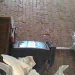 la camera 2