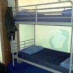 Edinburgh Backpackers Hostel Foto