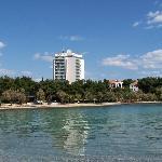 Photo of Hotel Punta
