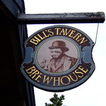 Bill's Tavern & Brewhouse