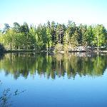 Ramona Lake