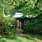 Cottage 315