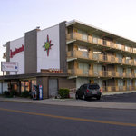 Landmark Motel, Wildwood, NJ