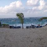 Mas playa