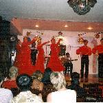 Taberna Flamenca Pepe Lopez, Torremolinos