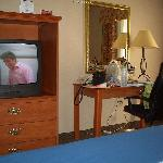 Fredericksburg Hill Country Hotel Foto