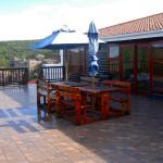 Dutton's Cove Photo