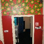 Foto de Astor Queensway Hostel