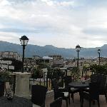 Hotel Palma Foto