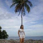 Photo of Blue Sky-Sea Resort