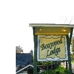 Boxwood Lodge Foto