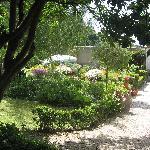 Gardens of Cinco