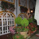 Foto de Hotel Livadic
