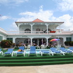 Sunset Resort and Villas