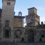 Photo of Castello di Vigoleno