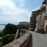 Sciacca by the Sea